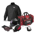 Welding Kit XL