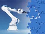 Adv Robotics July 5-8