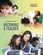 BECOMING A TEACHER (P)