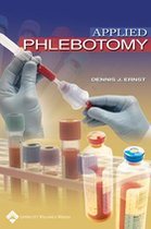 APPLIED PHLEBOTOMY (P)