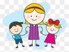 Babysitting 101 June 7-8